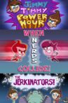The Jimmy/Timmy Power Hour Trilogy Movie Streaming Online