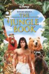 The Jungle Book Movie Streaming Online