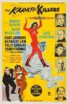 The Karate Killers Movie Streaming Online