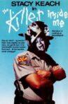 The Killer Inside Me Movie Streaming Online