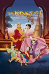 The King and I Movie Streaming Online