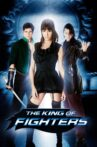The King of Fighters Movie Streaming Online