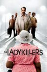 The Ladykillers Movie Streaming Online