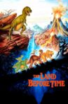 The Land Before Time Movie Streaming Online