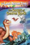 The Land Before Time VI: The Secret of Saurus Rock Movie Streaming Online