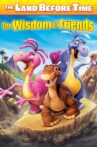 The Land Before Time XIII: The Wisdom of Friends Movie Streaming Online