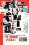 The Laramie Project Movie Streaming Online