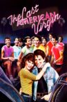 The Last American Virgin Movie Streaming Online