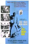 The Last Angry Man Movie Streaming Online