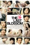 The Last Blossom Movie Streaming Online