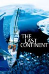 The Last Continent Movie Streaming Online