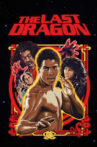 The Last Dragon Movie Streaming Online