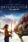 The Last Dragonslayer Movie Streaming Online