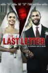 The Last Letter Movie Streaming Online