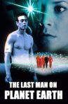 The Last Man on Planet Earth Movie Streaming Online