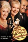 The Last of the Blonde Bombshells Movie Streaming Online