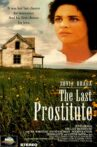The Last Prostitute Movie Streaming Online