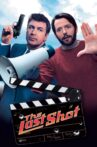 The Last Shot Movie Streaming Online