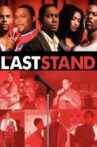 The Last Stand Movie Streaming Online