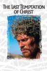 The Last Temptation of Christ Movie Streaming Online