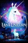 The Last Unicorn Movie Streaming Online