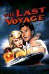 The Last Voyage Movie Streaming Online