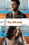 The Last Word Movie Streaming Online