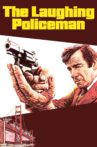 The Laughing Policeman Movie Streaming Online