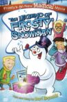The Legend of Frosty the Snowman Movie Streaming Online