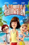 The Legend of Hallowaiian Movie Streaming Online