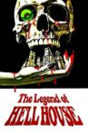 The Legend of Hell House Movie Streaming Online