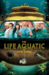 The Life Aquatic with Steve Zissou Movie Streaming Online
