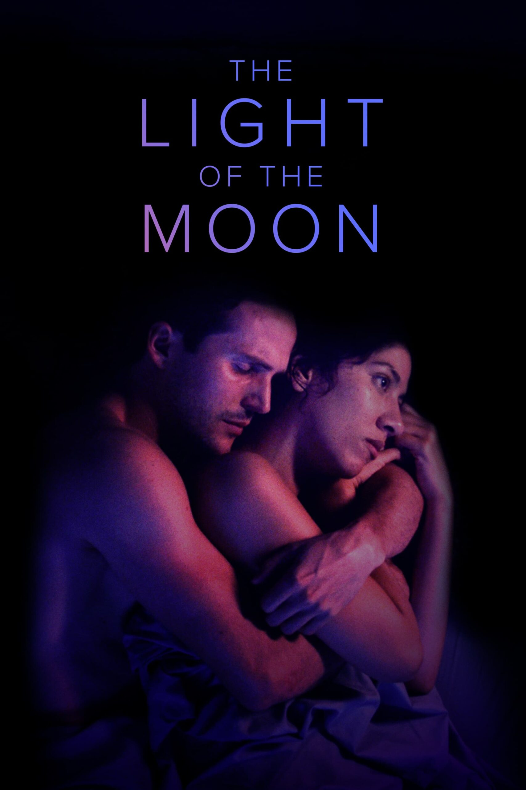 The Light of the Moon Movie Streaming Online