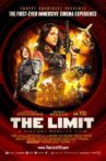 The Limit Movie Streaming Online