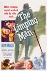 The Limping Man Movie Streaming Online
