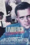 The Lindbergh Kidnapping Case Movie Streaming Online
