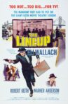The Lineup Movie Streaming Online