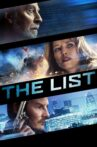 The List Movie Streaming Online