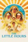 The Little Hours Movie Streaming Online