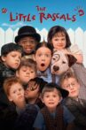 The Little Rascals Movie Streaming Online