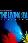 The Living Sea Movie Streaming Online
