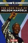 The Long Walk of Nelson Mandela Movie Streaming Online