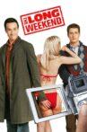 The Long Weekend Movie Streaming Online