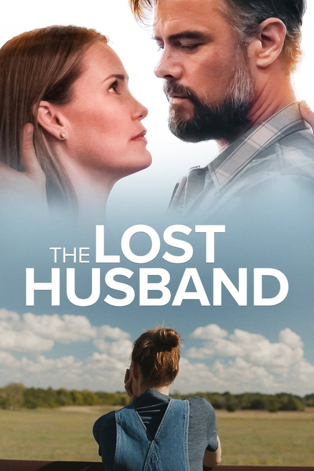The Lost Husband Movie Streaming Online