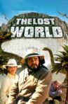 The Lost World Movie Streaming Online