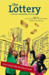 The Lottery Movie Streaming Online