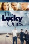 The Lucky Ones Movie Streaming Online