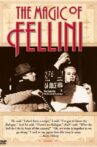 The Magic of Fellini Movie Streaming Online