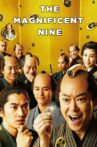 The Magnificent Nine Movie Streaming Online