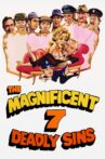 The Magnificent Seven Deadly Sins Movie Streaming Online